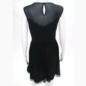 Jack Black A Line Dress